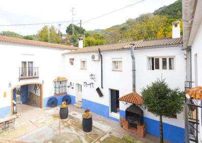 Hacienda El Molino 01