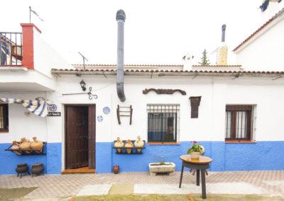 Hacienda El Molino 02