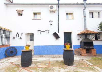 Hacienda El Molino 03