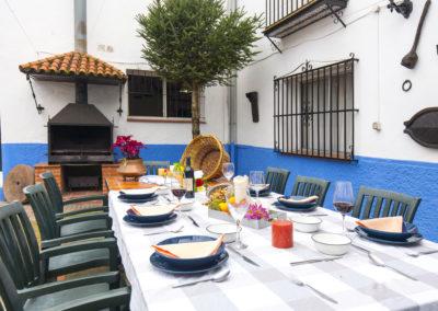 Hacienda El Molino 04