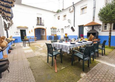 Hacienda El Molino 05