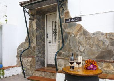 Hacienda El Molino 06