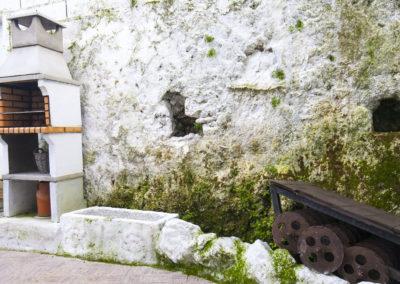 Hacienda El Molino 09